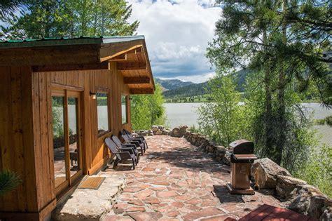 jackson cabin rentals rental cabins in jackson wyoming my marketing journey