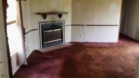 obo  chandeleur mobile home ahd youtube