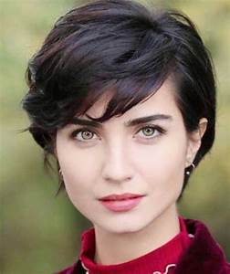 Perfect Ways To Have Long Pixie Short Hairstyles 2018