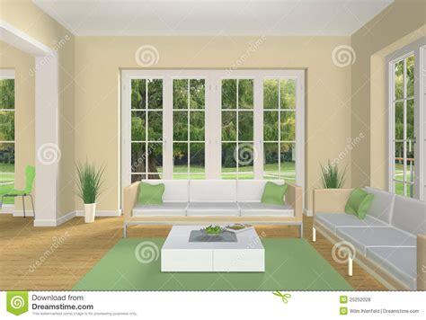 Schöner Wohnen Tapete Grün by Gr 252 Ne Tapete Wohnzimmer