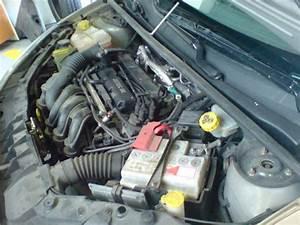 Voyant Ford Fiesta : voyant moteur orange moteur irregulier fiesta ford forum marques ~ Medecine-chirurgie-esthetiques.com Avis de Voitures