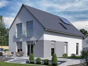 Haus Bauen Kosten Bayern : einfamilienhaus bodensee 129 fl hausprojekt town ~ Articles-book.com Haus und Dekorationen