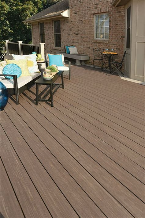 azek deck boards northeastern supply