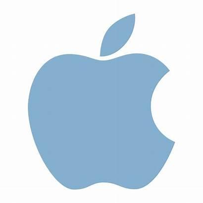 Apple Vector Clip Icon Psd Clipart Iphone