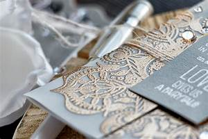 simon says stamp heat embossed lace yana smakula With heat embossed wedding invitations