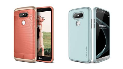 lg phone covers top 5 best lg g5 cases