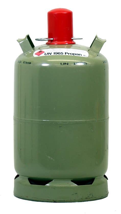 gasflasche leer kg gasflaschen zubehoer camping