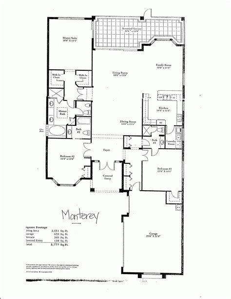 awesome  story luxury home floor plans  home plans