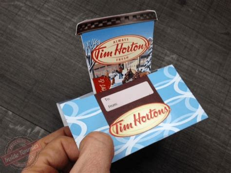 Check Tim Hortons Gift Card Balance Ideas For 40th Birthday Party Decorations Gift Wrap Accessories Gifts Brother Coffee And Chocolate Lovers Christmas Mom Stepdad Young Photographers Special Dad On Filipino Mother In Law