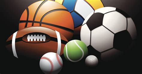 sports arts free hd wallpapers images backgrounds