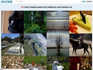 Banque Vidéo Gratuite : aplicweb nouvelle banque d 39 images hd gratuite autour du web ~ Medecine-chirurgie-esthetiques.com Avis de Voitures