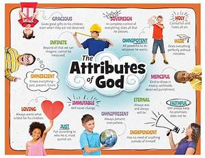 What Is Answers Bible Curriculum