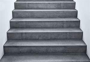 Treppenstufen Außen Beton : treppenstufen beton innen wohn design ~ Frokenaadalensverden.com Haus und Dekorationen