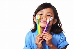 Dental Hygiene Tips for Kids - MAUI FAMILY