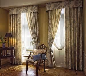livingroom drapes living room curtains country style idea furniture design ideas