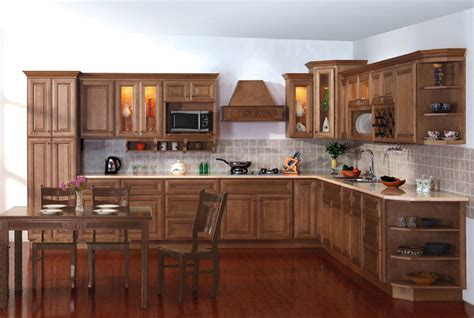 Talk To A Pro About Kitchen Cabinets & Remodeling Free. Solid Oak Dining Room Furniture. Thomasville Dining Room Set. Game Princess Room. Software To Design A Room. Game Room Posters. The Game Room Guys. Set Of Dining Room Chairs. Rooms For Kids Chicago