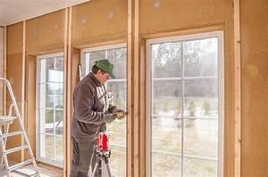 Wer Baut Fenster Ein : bodentiefe fenster preise kostenfaktoren und mehr ~ Lizthompson.info Haus und Dekorationen