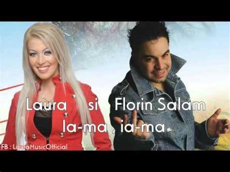 Florin Salam - Hai Saruta-Ma O Data mp3 2 песни - Много Mp3