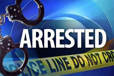 Armed Robbery At Cash Crusaders, Sidwell, Six Arrested