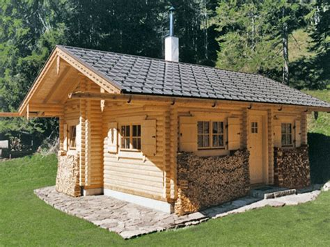 hunting cabin plans inexpensive small cabin plans hunting log cabins treesranchcom
