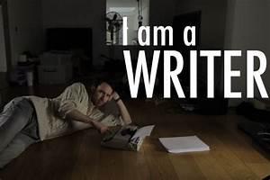 Creative writing jobs in houston 2019-05-31 01:17