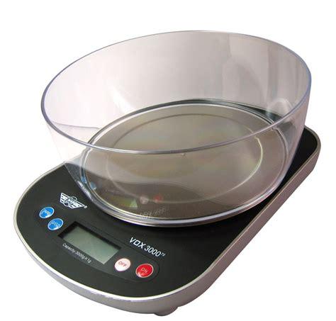 application balance de cuisine balance de cuisine balance de cuisine wadiga cuisine