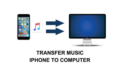 import from iphone to pc how to export transfer from iphone to computer