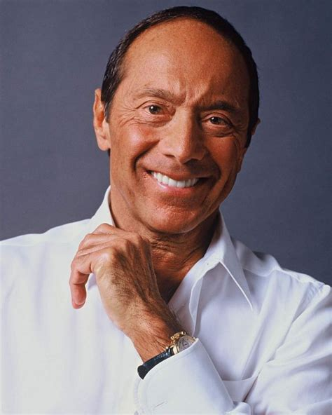 williams hair style paul anka discography at discogs 7922