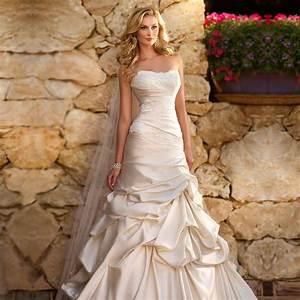 2015 sheath satin wedding dress lace bodice figure With lace bodice wedding dress