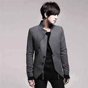 Korean celebs street fashion trends 2016-2017   Fashion ...