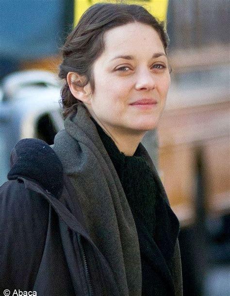 Les femmes de la semaine : Valérie Trierweiler, nouvelle ...