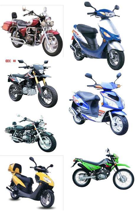 cherche une moto ou un scooter pas cher 224 djibouti
