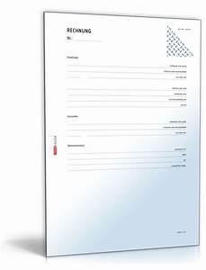 Paypal Rechnung Erstellen : rechnung vorlage zum download ~ Orissabook.com Haus und Dekorationen