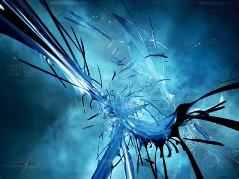 Abstract Hd Wallpaper by Free Wallpapers 3d Wallpapers