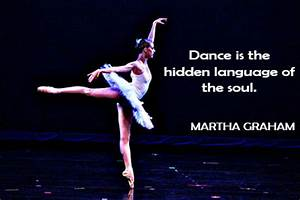 Boy Dance Quotes. QuotesGram