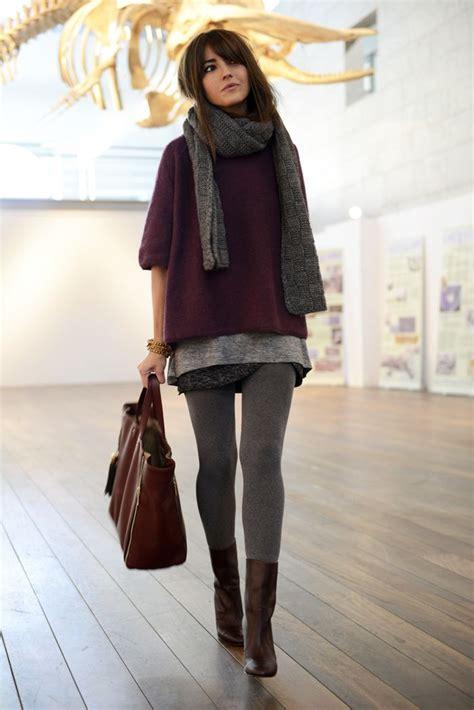 Best 25+ Grey leggings outfit ideas on Pinterest | Outfits with gray leggings Gray leggings and ...