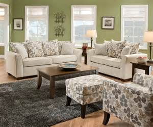 sofa interesting sofa and loveseat set under 600 cheap