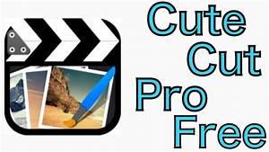 Cut Video Online : how to download cute cut pro for free youtube ~ Maxctalentgroup.com Avis de Voitures
