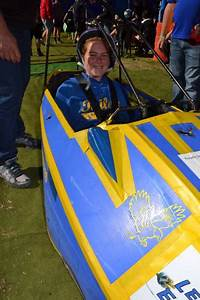 See the pedal prix action at Sturt Reserve, Murray Bridge ...