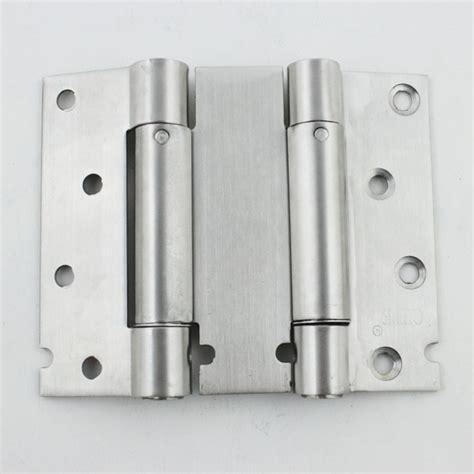 Stainless Steel Door Hinge Spring Free Bidirectional. Frost King Door Sweep. Garage Doors Denver. New Garages For Sale. Garage Flooring Experts. Home Depot Shower Doors. Wooden Garage Door Cost. Sliding Glass Doors Curtains. Hid Door