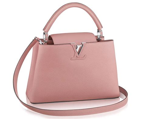 current  classic louis vuitton handbags