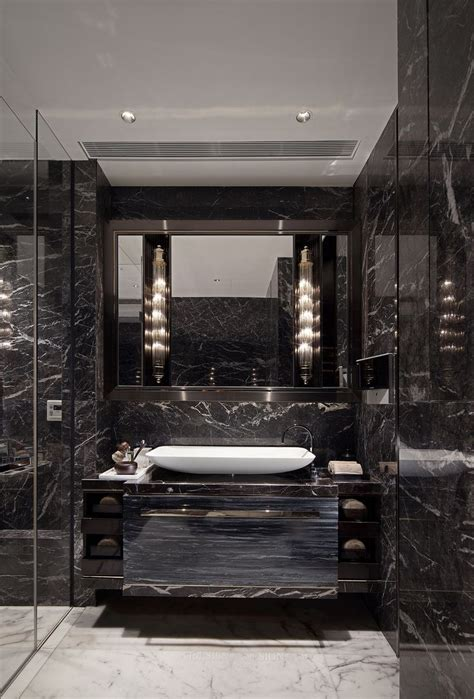 designer bathroom vanities best 25 luxury bathrooms ideas on luxurious