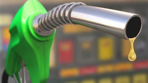 Какие виды альтернативного топлива используют автомобилисты Ресурсы Экономика