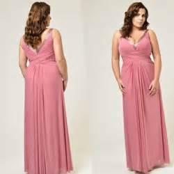 Cheap Plus Size Special Occasion Dresses
