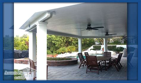 alumawood patio covers in menifee