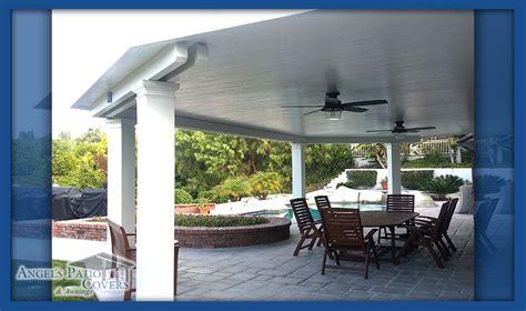 patio covers hemet ca 28 images alumawood patio covers