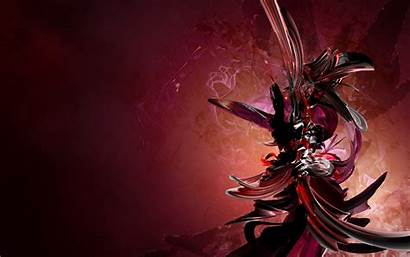 Abstract Wallpapers Flowers Demon Cool Flower Warrior