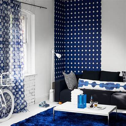 Living Colour Curtains Schemes Rooms Decorating Matching