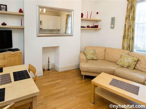 london apartment  bedroom apartment rental  swiss