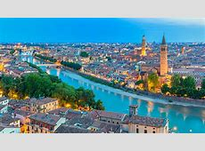 Living and Learning in Verona Independent Stay & Language